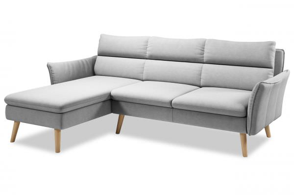New Look Ecksofa Inka links