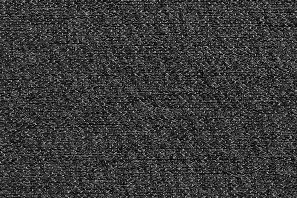 C00859 Flachgewebe Grau
