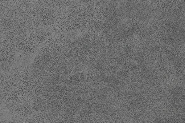Vintage Microfaser Grau F452