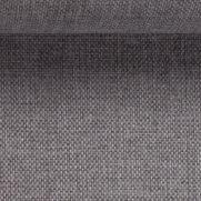 Inari-90-tekstura