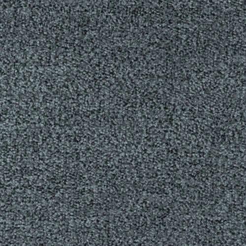 Uran-04-anthrazitp9kQCNtav66Pc