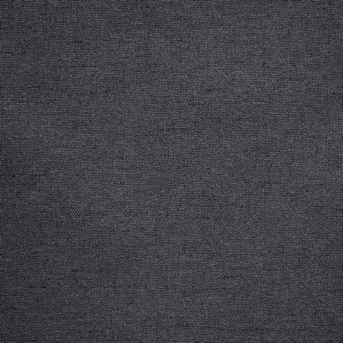 Linea-19-steel-grey3iHLVMFYaodiA