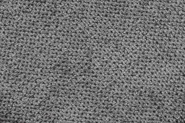 Weicher Microfaser 6036