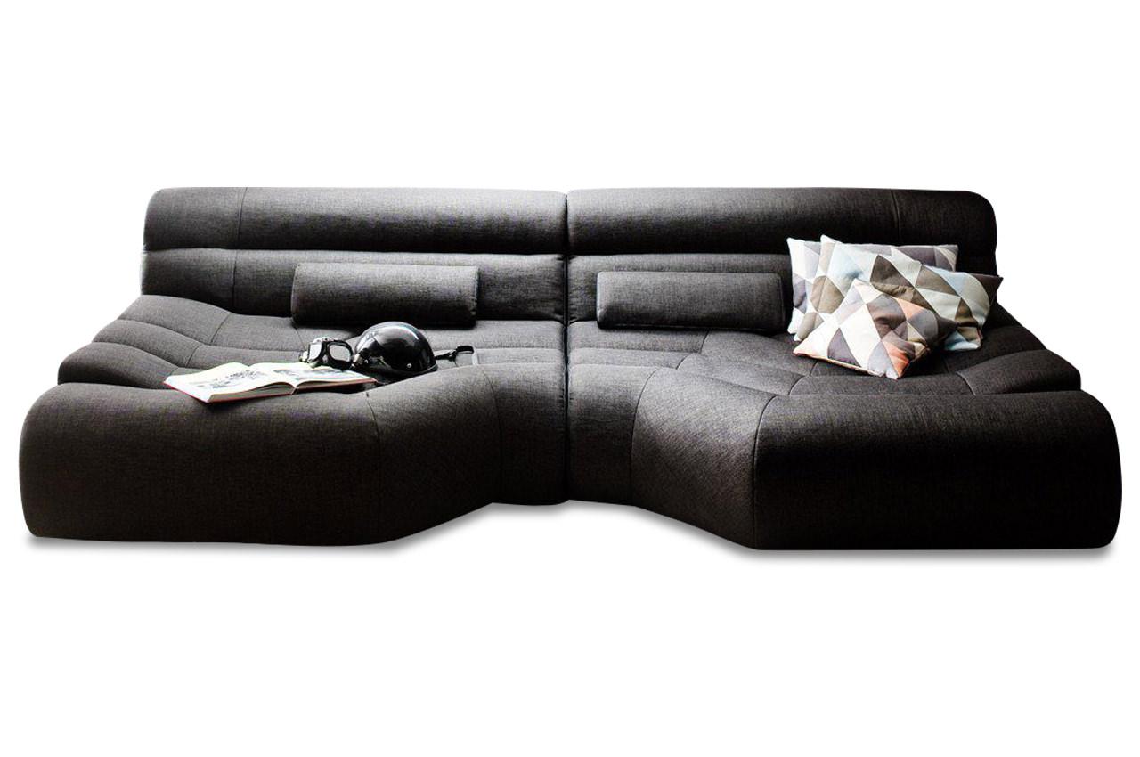 weisse ecksofas und polsterecken g nstig online kaufen. Black Bedroom Furniture Sets. Home Design Ideas