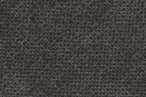 Weicher Microfaser 6033