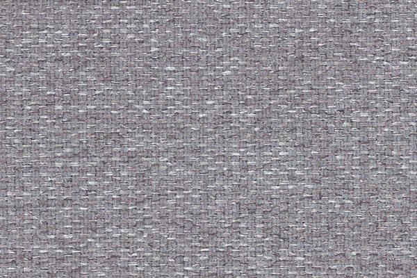 C95437 Webstoff Grau