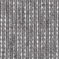 Platin_C124_silver