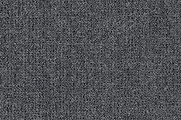 Microfaser Soro 97