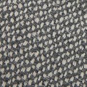 Monet-90_color-mix-beige-grau