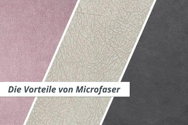 vorteile-microfaser