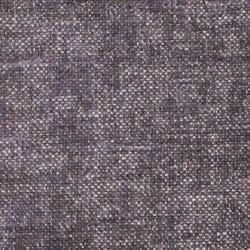 71-lavender