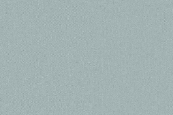 C41028 Luxus Microfaser Hellblau