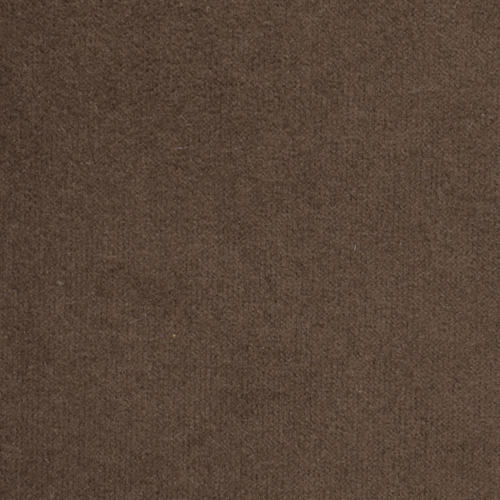 Trinity-08-dark-brown