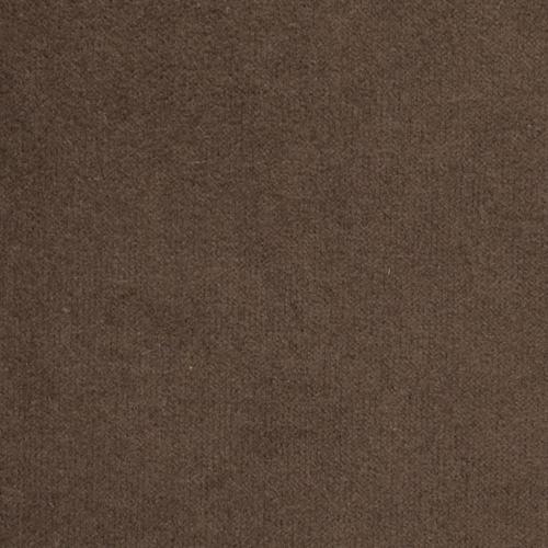 Trinity-08-dark-brown