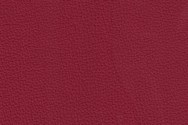 Echtleder Rot M9004
