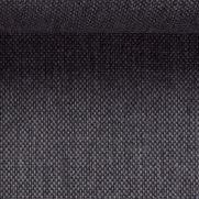 Inari-96-tesktura