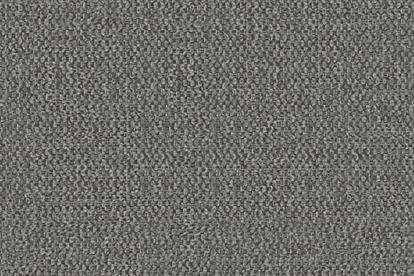 Flachgewebe GCP 99