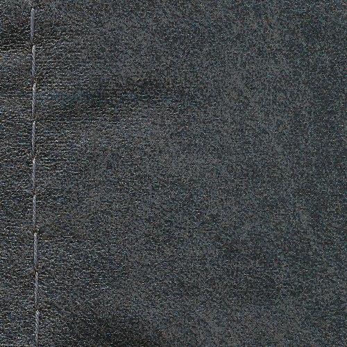 L60-oklahoma-darkgrey-meekleurend-garen