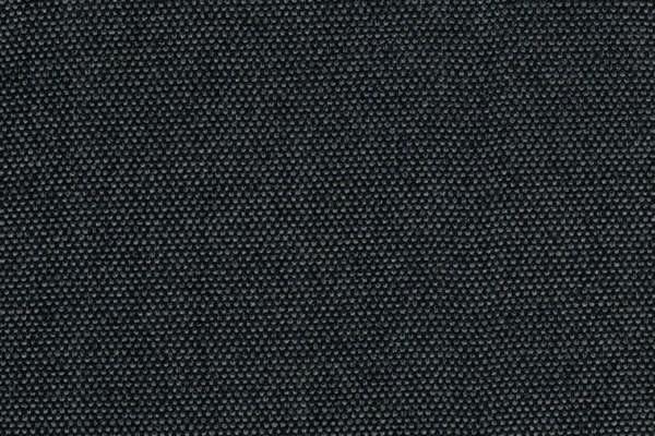 Luxus Microfaser 690