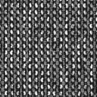 Platin_C121_grey