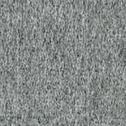 6067tFlKzCb986qNs
