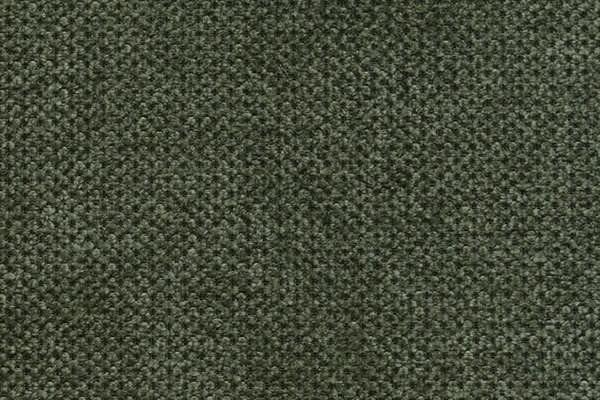 Weicher Microfaser Crown 12