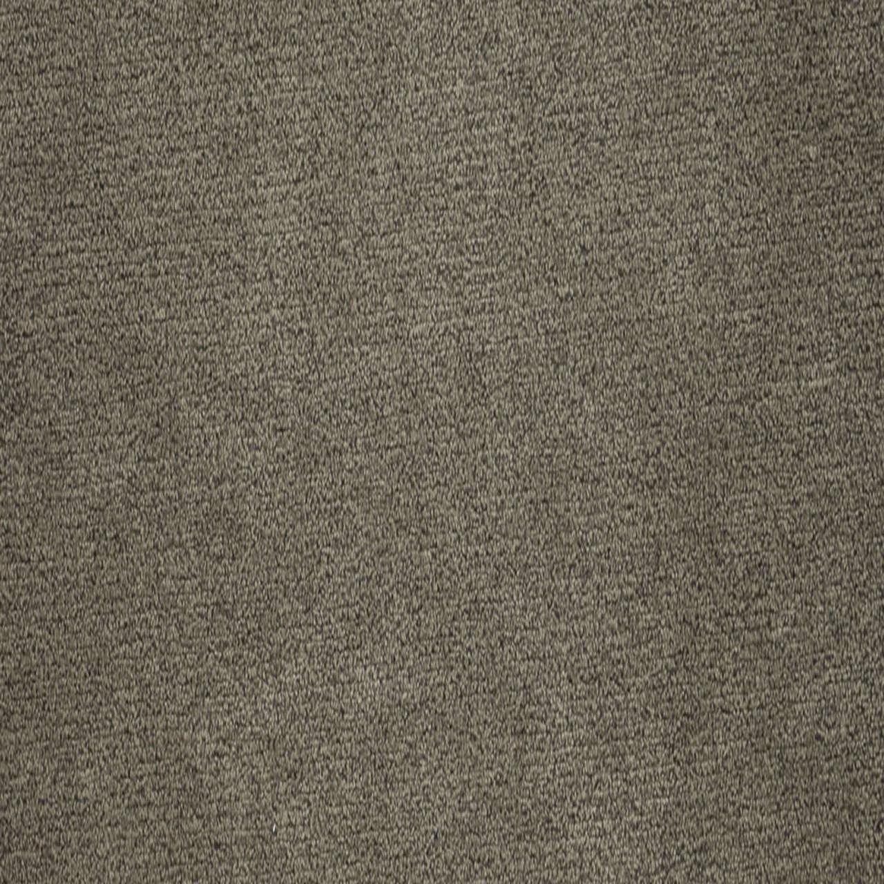 blackredwhite xl ecksofa wayne rechts mit schlaffunktion stone. Black Bedroom Furniture Sets. Home Design Ideas