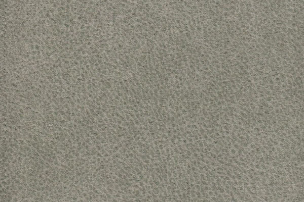 Luxus Microfaser 6052