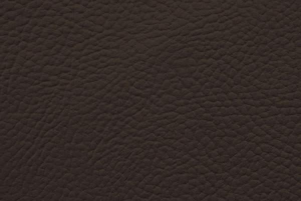 Echtleder Dunkelbraun M9005