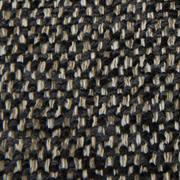 Monet-26_color-mix-beige-grau-schwarz