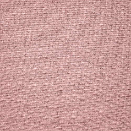 Linea-10-flamingo