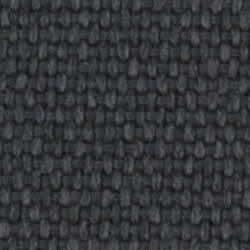 C40080Xmz4585re8uOm