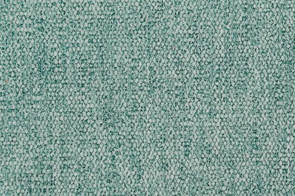 Flachgewebe Tarim 09