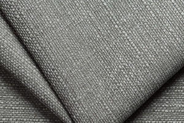 C20009 Flachgewebe Silver