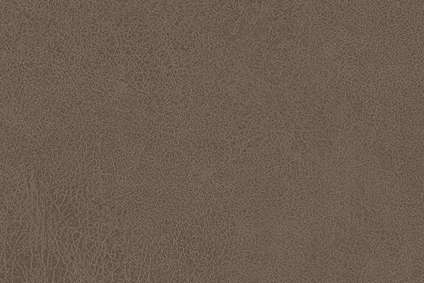 C41038 Microfaser Braun