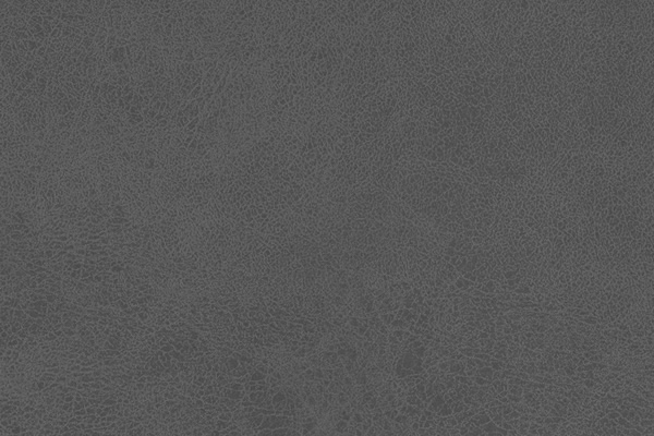 C41035 Microfaser Dunkelgrau