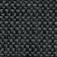 Monet-95-tekstura