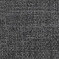 Campsbay-R465-Dark-GreyjmmYUAsQf9ETW