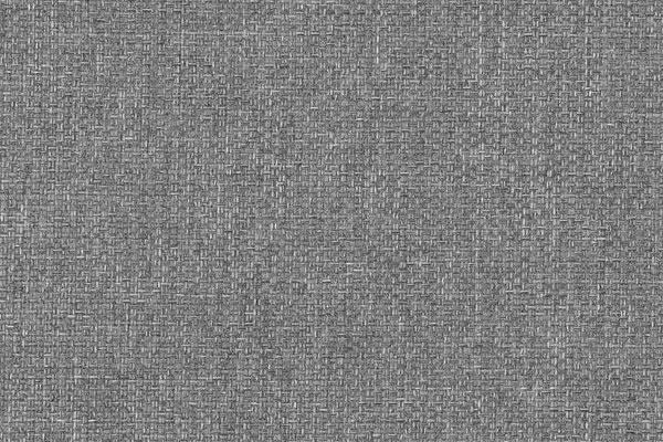 Flachgewebe Grau C311