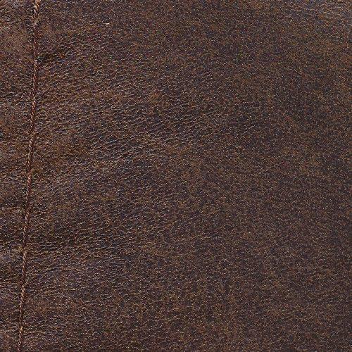 L60-oklahoma-midbrown-meekleurend-garen