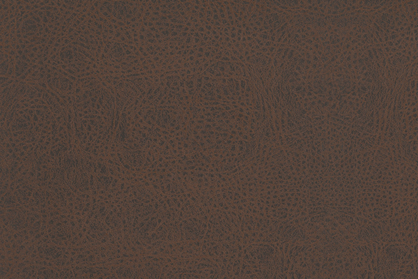 1003 Vintage Microfaser Braun
