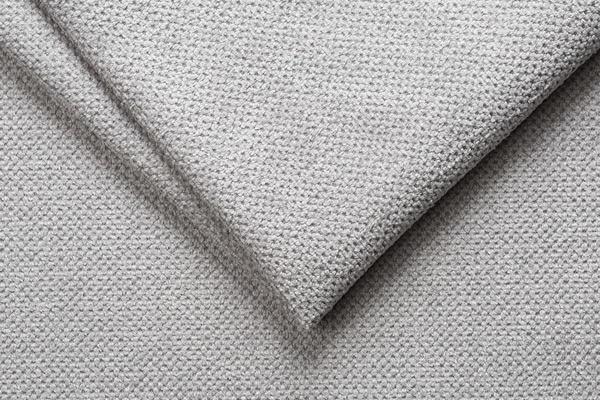 9302 Weicher Microfaser Silber