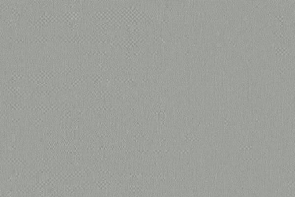 C41022 Luxus Microfaser Beige