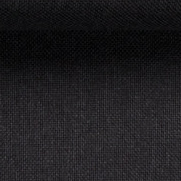 Inari-100-tekstura