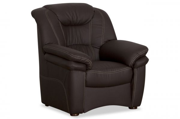 Klassischer Sessel Rom