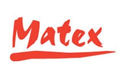Matex Polstermöbel