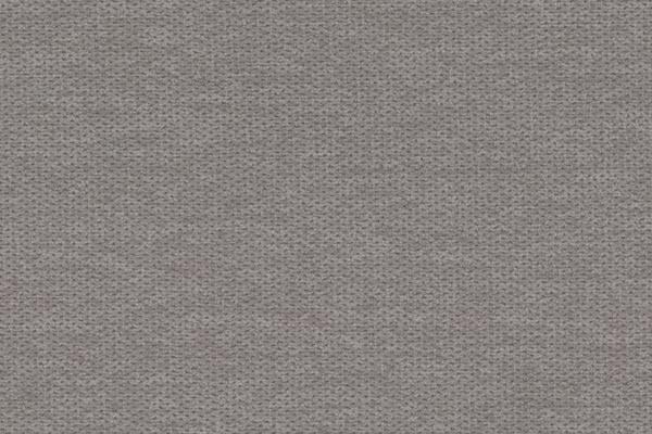 Microfaser Soro 90