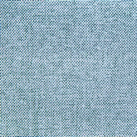 Colet-83-pastellblau