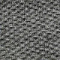 Colet-38-stone
