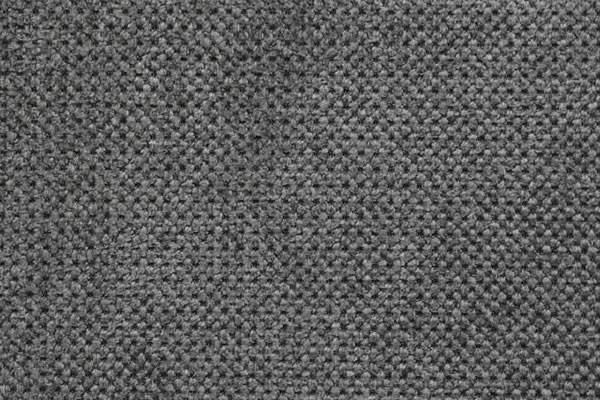 Weicher Microfaser Crown 18